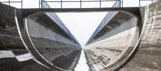 Acueducto de Tardienta