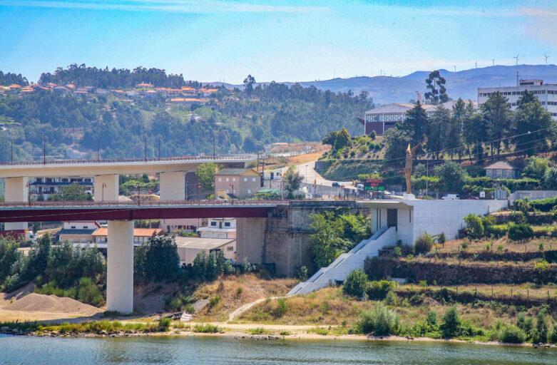 Los puentes malditos